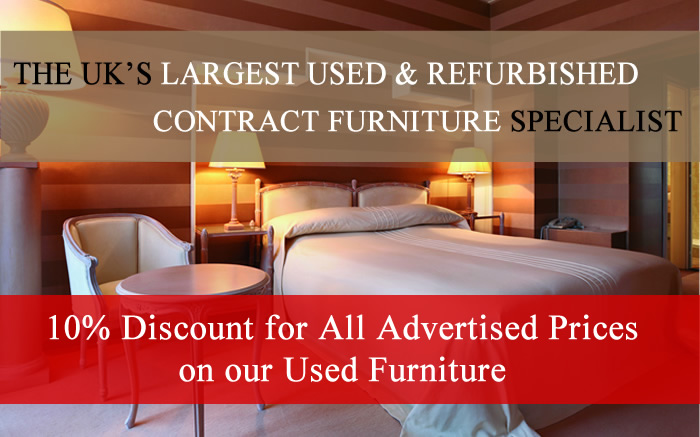 Sale On All Second Hand Furniture