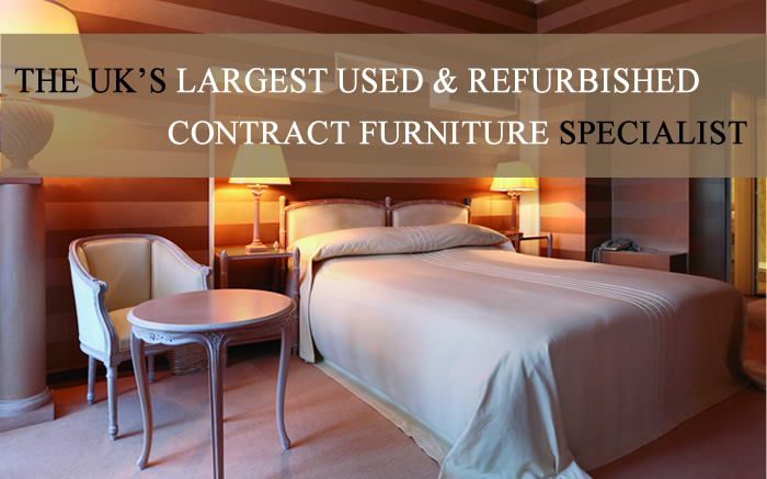 Used Hotel Furniture, Used Pub Furniture, Used Catering Furniture