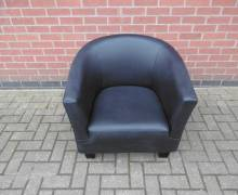 Second Hand Tub Chairs
