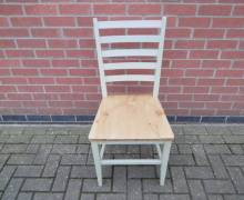 New - Bistro Chairs