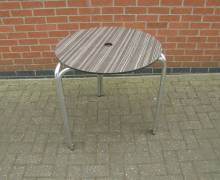 New- Bistro Tables