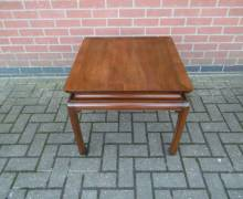 Second Hand Coffee/Occasional Tables