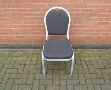 Second Hand - Banquet Chairs