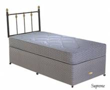 New - Contract Mattresses