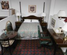 Used Secondhand Complete Hotel Bedroom Sets
