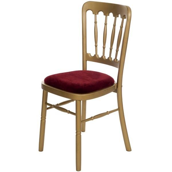 Scc001gf Cheltenham Style Wooden Banquet Chairs Colour