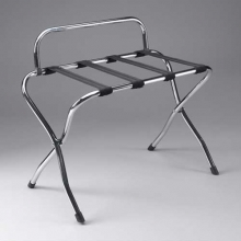 ELRCH New Elegance Chrome Luggage Rack  ?29.95 each