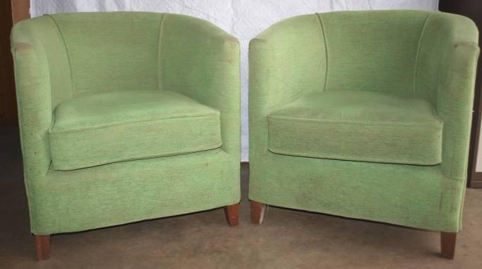 Tub02lg Tub Chair