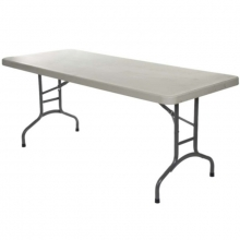 New - Banqueting Tables