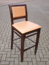 New - Pub & Bar Stools