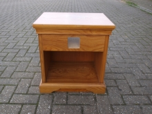 Second hand - Bedside Tables