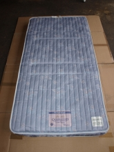 SFBD05FX Flexsteel Single Sofa Bed Mattress