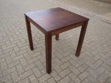 New - Pub & Bar Tables