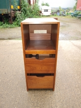 Second hand - Chest of Drawers