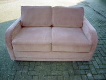 Second Hand - Sofa Beds