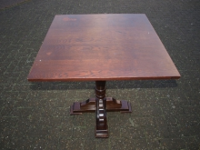Second hand - Pub & Bar Tables