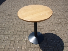 LW08T  Light Wood Table