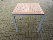ODTG1 Outdoor Table