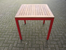 ODTR2 Outdoor Table