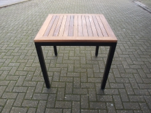 ODTB3 Outdoor Table