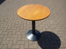 Secondhand - Occasional Tables