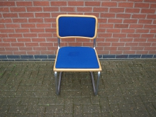 Second Hand - Conference Chairs