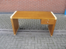DKC14 Dressing Table/Desk with Drawer