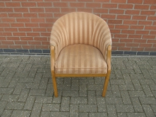 Second Hand Bedroom Chairs
