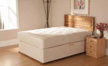 CMTT200 New Contract Mattress. All Sizes Available