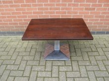 CTCB1 Coffee Table. Top Size 90cm x 60cm