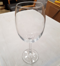 GRW50 Red Wine Glasses