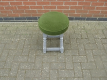 LBSG01 Low Bar Stool