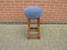 Used Bar, Club & Pub Furniture