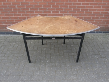 New & Used Banqueting Furniture