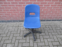 School Furniture Reclaimed