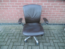 Second Hand - Office Chairs