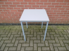 GSST Grey Square School Table