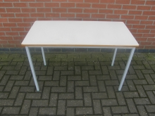 RST01 Rectangle School Table