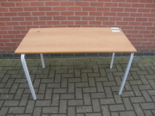 SST02 School Stacking Table