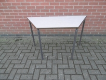 Second Hand - School Tables