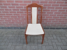 RDCYGS60 Restaurant Dining Chair