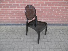 RDCB01 Restaurant Dining Chair