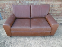 Second Hand - Contract Sofas