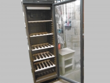 WC01 Wine Cooler