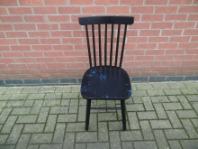 BCS13 Restaurant Dining Chair