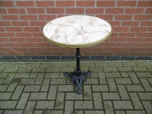 Second Hand - Occasional Tables