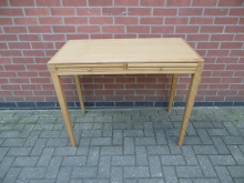 Second Hand - Dressing Tables & Desks