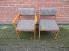 Used Conference Furniture