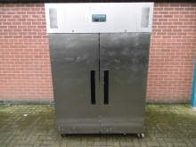 New & Used Commercial Catering Equipment