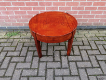 CFC0050 Round Coffee Table
